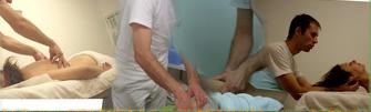 Frederiksberg massage København Miguel Ortega