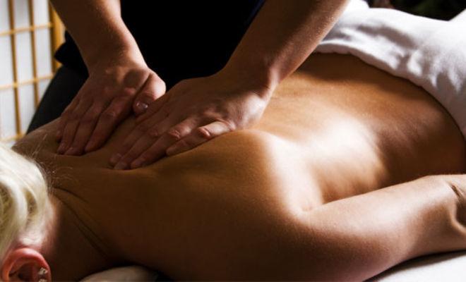 profesiyniy-masazh
